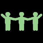 DAS GRUENE SCHAF | 10 Leitlinien – Soziale Innovation